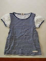 可愛いTシャツ120