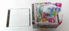 TDK★DVD-RW