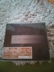 最新 デストピア CD・DVD