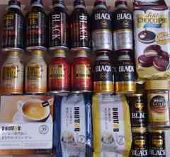 【大好評!!】コーヒー大量福袋1円スタート