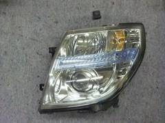エルグランド E51 ライト