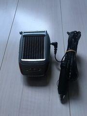 ユピテル!レーダー探知機