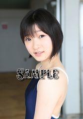 【写真】L判:juice=juice/宮本佳林41