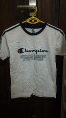 ★チャンピオンTシャツ140★