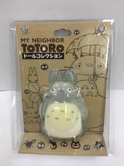 ☆となりのトトロ ドールコレクション 18cm 新品・未開封