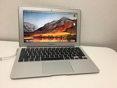 ★すぐ使える★SSD大容量サポート初心者★高性能i5MacBookAir