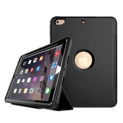 iPad Air 3(2019)と iPad Pro 10.5 inch (2017) ケース