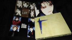 V・A◆Kreis◆D=SIRE◆Blue◆Ize◆1998年発売◆