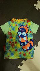 ブーフーウー    Tシャツ