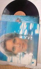 LPレコード洋楽オリビア、ビリージョエル、モンキーズ、ボーイ、シンディ ローパー