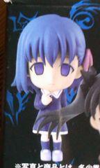 Fate/Zero Part2 一番くじ ちびきゅんキャラG賞 1種