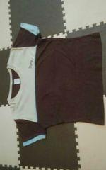 ixie ports Mサイズ Tシャツ