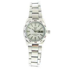 セイコーの腕時計【symg35k1】