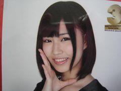 限定NMB48 3周年スペシャルライブ 公式生写真 古賀成美 非売品 未使用