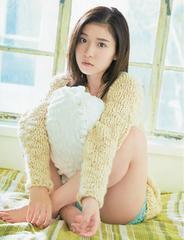【送料無料】松岡茉優 厳選写真フォト10枚セット
