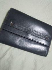 ニナリッチ 財布