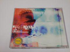 ♪L'Arc~en~Ciel/NEO UNlVERSE/finale Maxi