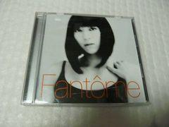 宇多田ヒカル '16年盤■Fantmeファントーム 全11曲