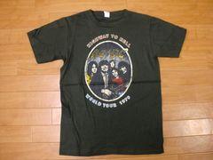 AC/DC Tシャツ Mサイズ 新品
