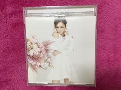 安室奈美恵☆BRIGHTER DAY☆CD☆