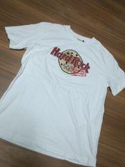 ハードロックカフェ Tシャツ