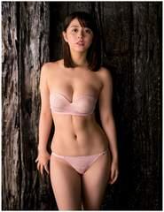 ★柳ゆり菜さん★ 高画質L判フォト(生写真) 700枚