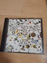 [CD] レッド・ツェッペリン �V LED ZEPPELIN �V