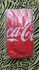 【コカ・コーラ★非売品ビーチクーラー】未開封♪新品♪BBQ♪海