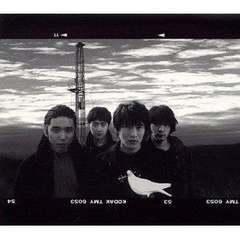 Mr.Children / DISCOVERY