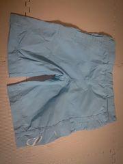 100 Converse ブルーの水着美品