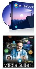 DVDFab10 ブルーレイ&DVDコピー/Media S../Ultimate.更新OK k14