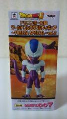 ドラゴンボール超 コレクタブルフィギュア vol.2 クウラ