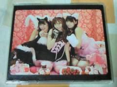 CD AKB48 ヘビーローテーション 劇場盤