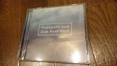 黒夢 清春  SADS CD DVD 送料込み