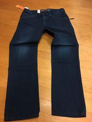 EDWIN 503  BLUE TRIP  ストレートデニム  sizeW36  エドウィン