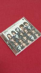 【即決】AKB48「SET LIST グレイテストソングス ~完全盤~」(BEST)