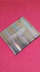 【即決】ナイトメア(BEST)初回盤CD+DVD