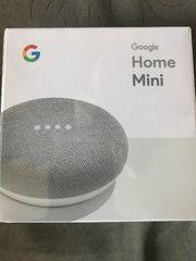 Google Home Mini グーグル ホーム ミニ チョーク