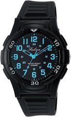 [シチズン キューアンドキュー]CITIZEN Q&Q 腕時計 Falcon