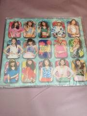 E-girls☆Anniversary☆ワンコインシングルCD(^_^)