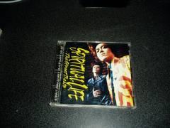 CD「ストリートビーツ(THE STREET BEATS)/SPIRITUAL LIFE」