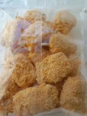 ☆大人気  豚串かつ 20g×15ヶ  冷凍