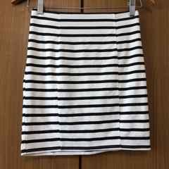 dazzlin☆タイトスカート