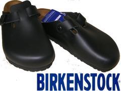 ビルケンシュトック ボストンBOSTON060191 41
