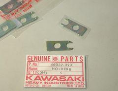 F6〜11 G6 KE90〜175 KT250 MC1 KM90 ワイヤーホルダー