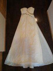 ホワイトドレス☆ロング