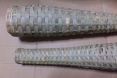 新品 竹製 ウナギテボ うなぎてぼ 2本セット 翌日に届く