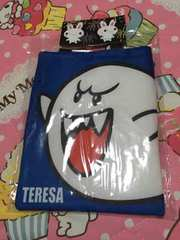 スーパーマリオ☆テレサのミニバッグ♪スマホケース☆