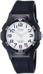 CITIZEN Q&Q 腕時計 Falcon スポーツタイプ