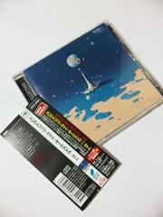名盤 タイム ELO(エレクトリック・ライト・オーケストラ)